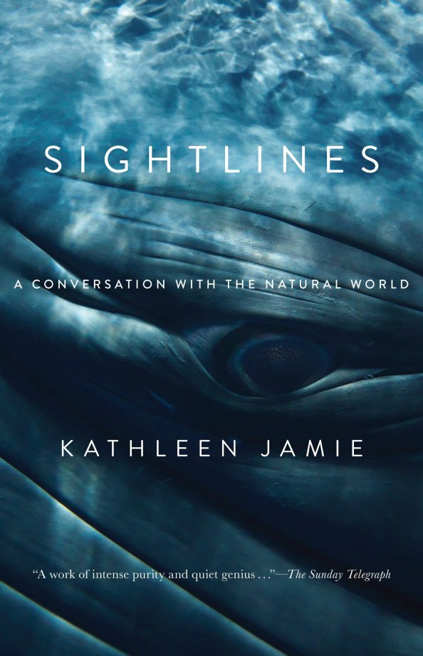Sightlines-Kathleen-Jamie