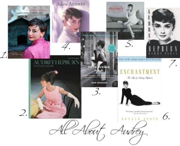 All-About-Audrey