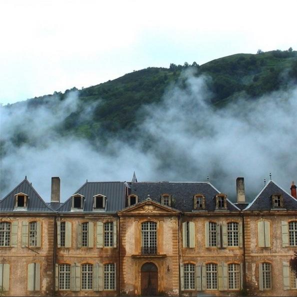 ChateauGudanes6