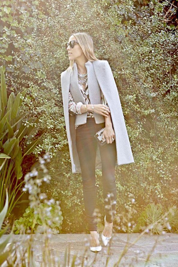 image via Damsel in Dior