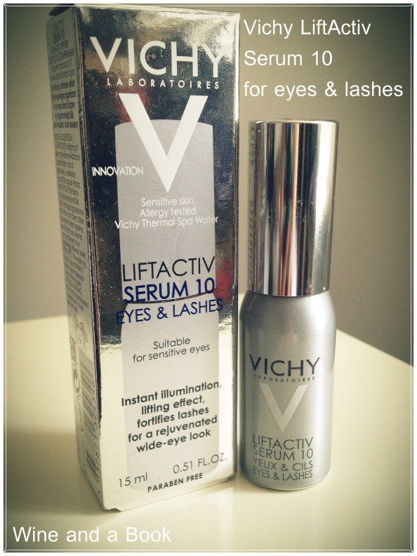 Vichy-LiftActiv-Serum10-EyesandLashes