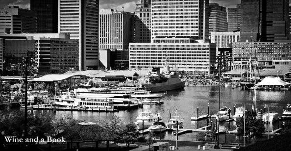Baltimore-3
