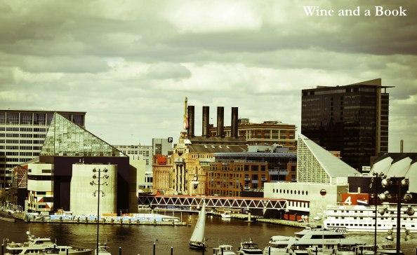 Baltimore-5
