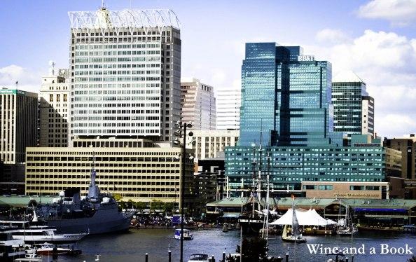 Baltimore-6