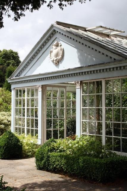 English Garden 13