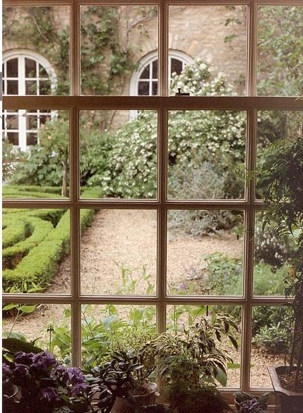 English Garden 14