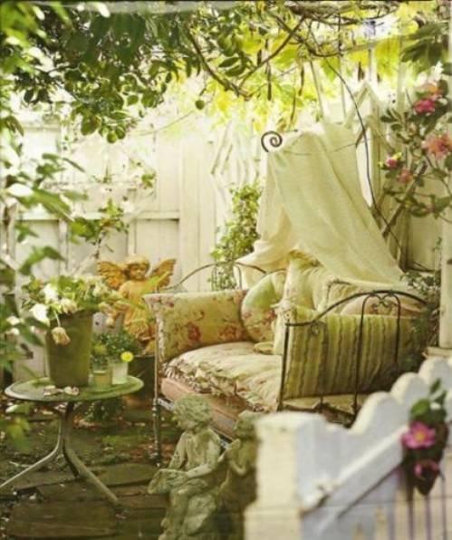 English Garden 2jpg